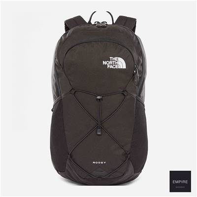 THE NORTH FACE RODEY - TNF Black