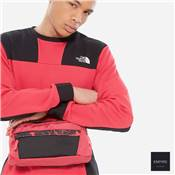 THE NORTH FACE '92 RAGE EM' S - Rose Red