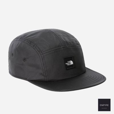 THE NORTH FACE EU STREET 5 PANEL - TNF Black